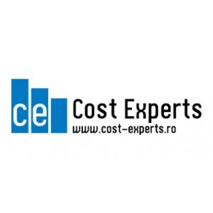Cost Experts, prima companie de reducere de costuri din Romania