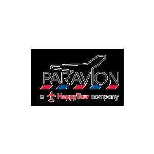 Paravion.ro lansează cel mai inovator sistem de rezervări - doar la un click depărtare