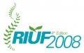 100+ UNIVERSITATI INTERNATIONALE LA RIUF 2008