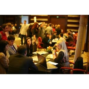 holland education day. Holland Education Day aduce în faţa tinerilor români unele dintre cele mai respectate universităţi din Europa