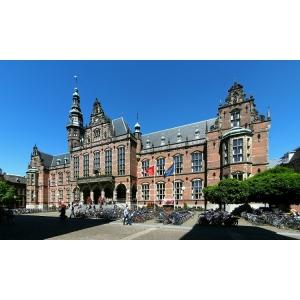 În noiembrie, Holland Education Day le face cunoștință tinerilor din România cu universități de top din Olanda