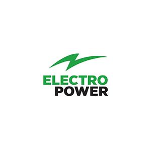 Electropower- solutii complete pentru siguranta fiecarui camin