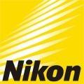 P7000. Nikon lanseaza trei noi modele COOLPIX: P7000, S80 si S8100