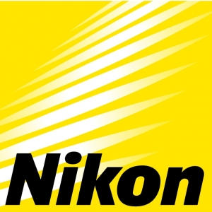 Noor. Nikon
