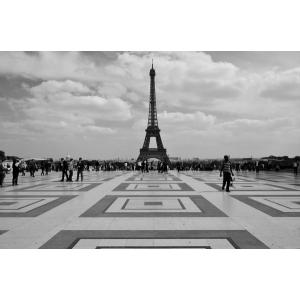 calatorie . Nikon Paris SUNT GHID DE CALATORIE