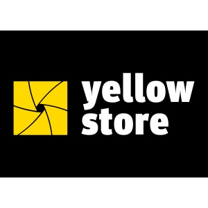 Yellow Store. Yellow Store Craiova se deschide cu un weekend dedicat fanilor Nikon