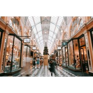 Beneficiile utilizării unui program de gestiune magazin