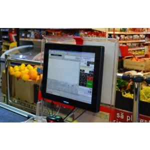 Magazinele din rețeaua LaDoiPași folosesc programul de gestiune dezvoltat de SelectSOFT