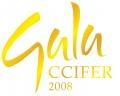 quartet gala. Gala CCIFER 2008
