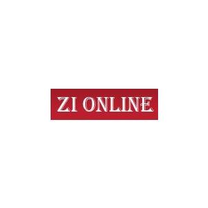 zionline. ZiOnline. Ro – noul forum dedicat pasionaţilor de comunicare