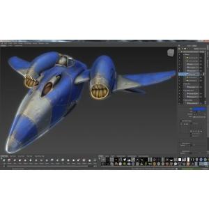 autocadlt. Noile suite Autodesk Design Suites 2015 aduc valoare în proiectarea CAD profesională