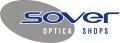 concurs Sover ochelari ochelari de soare optica. Sover Optica Shops îşi prezintă colecţiile 2008 de ochelari la MODEXPO
