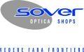 sover optica shops. 10 ani de la deschiderea primului magazin de optica medicala Sover Optica Shops