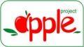 O noua metoda de invatare a limbilor straine de catre prescolari - Proiectul Lingua 2 - 'A.P.P.L.E.'