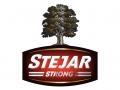 """stejar. Stejar Strong – o bere tare pentru """"bărbaţi de esenţă tare"""""""