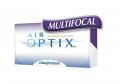 Air Optix Multifocal. AIR OPTIX AQUA MULTIFOCAL - INOVATIA ANULUI