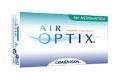 Familia Air Optix .. e sarbatorita in continuare!