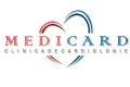 Medicard a deschis la Buzău o clinică  de cardiologie intervenţională