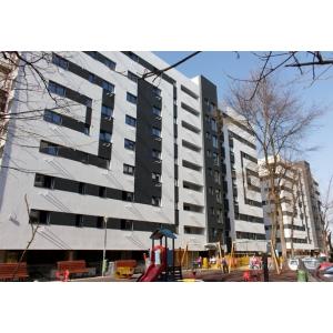 confort urban residence. apartamente noi Piata Sudului Bucuresti