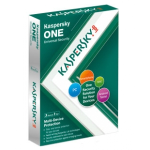 atac. kaspersky android
