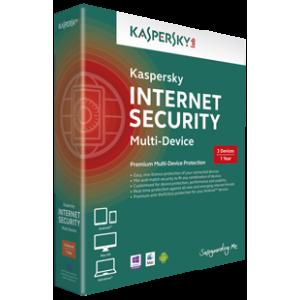 Kaspersky Lab reuneşte cele mai bune tehnologii de securitate