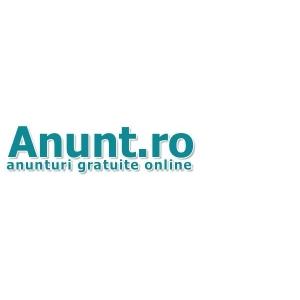 S-a relansat portalul national anunt.ro