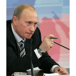 e-tigara. Putin interzice fumatul, nu si tigara electronica