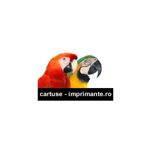 consumabile imprimante. cartuse, consumabile, imprimante