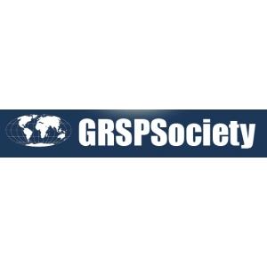 GRSPSociety solicita revizuirea proiectului de lege privind introducerea votului prin corespondenta