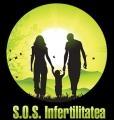 Relansarea campaniei 'Infertilitatea este o boala'