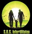 Asociatia «SOS Infertilitatea» va participa la reuniunea Fertility Europe de la Viena