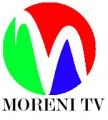 mobile tv. UN AN CU MORENI TV