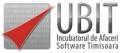 Bogdan Iordache  Startup Incubator . Viitorii manageri de start-up-uri din Serbia vor studia modelul Incubatorului de Afaceri Software din Timişoara