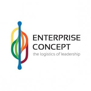 Enterprise Concept. www.enterprise-concept.com