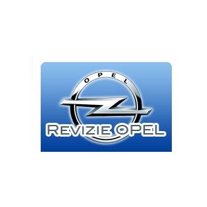 Ai nevoie de o noua distributie pentru Opel Astra G? Revizieopel.ro te ajuta