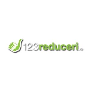 123reduceri. 123reduceri.ro lansează varianta 2.0 a aplicației mobile pentru iPhone, iPad și Android