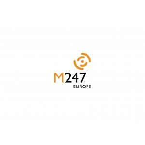 transit. M247 Ltd, una dintre cele mai importante companii ITC din Europa, intra pe piata din Romania