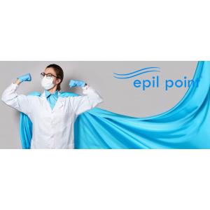 5 beneficii care te pot convinge sa apelezi la tratamentele de epilare definitiva