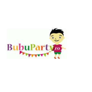 Accesorii petrecere- pentru o aniversare reusita