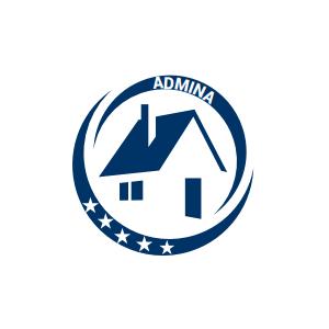 Admina.com-Magazin online specializat in obiecte si instalatii sanitare