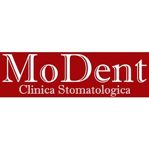 Ai nevoie de servicii de medicina dentara?Alege Modent Clinic