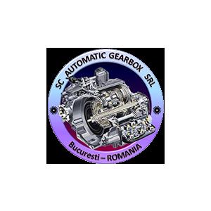Automatic Gearbox –Pentru cutii de viteze automate care functioneaza perfect