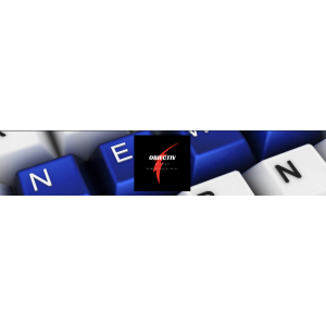 Avantajele promovarii in mediul online a unei afaceri