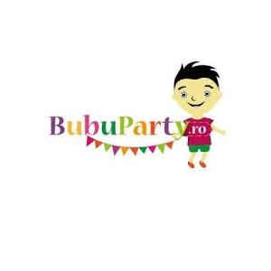 Baloane litere-secretul unei petreceri reusite