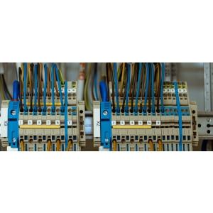Bransamente electrice Bucuresti- cu un grad inalt de  profesionalism