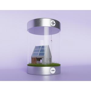 Care sunt avantajele oferite de un sistem fotovoltaic?