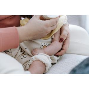Cat timp trebuie sa oferi bebelusului tau lapte, conform specialistilor?