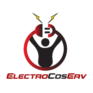 Cautati un electrician sector 3 care sa previna agravarea problemelor electrice?