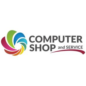 Computer SHOP & Service LAPTOP – planuri complete de service laptop pentru sistemul tau