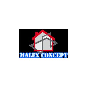 Covor PVC de cea mai buna calitate de la la Malex Concept